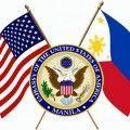 US Embassy warns that terror groups plan to kidnap tourists in Cebu and Bohol #p... - #Bohol #Cebu #Embassy #groups #kidnap #Plan #terror #tourists #warns