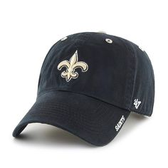 4f5c53fc8acd04 10 Best New Orleans Saints Hats images in 2019 | Detroit game, New ...