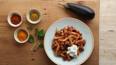 Discover the best of Barilla pasta, sauces, and filled pasta right here.