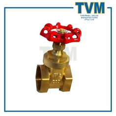 Brass Gate Valve - Supplier in South Africa, Durban, Johannesburg, Cape Town - Thermal Valve Manufacture (Pty) Ltd Gate Valve, Cape Town, South Africa, Perfume Bottles, Brass, Products, Perfume Bottle, Copper, Beauty Products