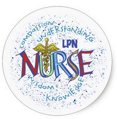 Licensed Practical Nurse (LPN) grade my essay