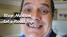 Stop Motion Cars Lets Road Trip in Sunny Port Elizabeth one frame at a time that's what it ease like it share it Road T. Elizabeth First, Port Elizabeth, Stop Motion, Road Trip, Let It Be, Cars, Autos, Road Trips, Automobile