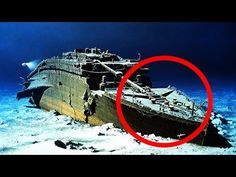 Singles in azerbaijan Sailing Stones, Die Titanic, Mary Celeste, Franklin Expedition, Mysterious Events, Dangerous Roads, Ufo Sighting, Natural Phenomena, Trending Videos