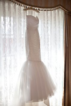 the dress Need this picture
