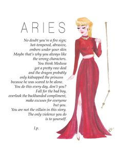 Alarming Details About Aries Horoscope Exposed – Horoscopes & Astrology Zodiac Star Signs Aries Zodiac Facts, Aries And Pisces, Aries Love, Aries Astrology, Aries Quotes, Aries Sign, Aries Horoscope, Zodiac Memes, Quotes Quotes