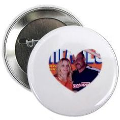 personal Button> personal> BLAME MY PARENTS we can make you personal items   just ask me  I am  on face book as faye rock....