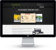 Webdesign Schweiz , Webdesign Schweiz,Webdesign Schweiz , Webdesign Schweiz,Webdesign Schweiz , Webdesign Schweiz,Webdesign Schweiz , Webdesign Schweiz,Webdesign Schweiz , Webdesign Schweiz, Web Design, Marketing, Reading, Books, Switzerland, Things To Do, Advertising, Livros, Book