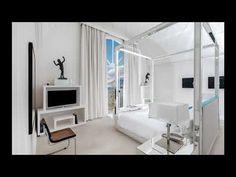 Bellevue Syrene, Sorrento, Luxury Travel, Furniture, Home Decor, Decoration Home, Room Decor, Home Furnishings, Home Interior Design
