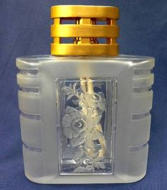 lampe berger münchen seite pic und ebbdccfecdd deco glass vintage perfume