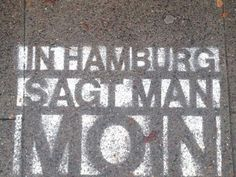 #Schnack #EuropaPassage #EuropaPassageHamburg
