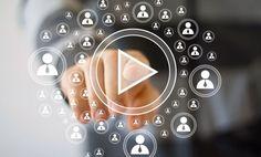 #VideoMarketing: I Have My Video … Now What? finalfocus.com.au... #marketing #business #biz #strategy