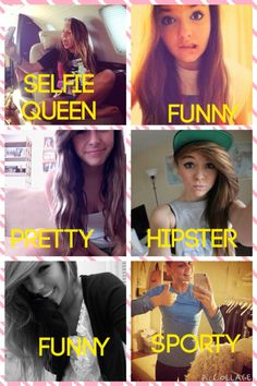 I am funny, hipster, pretty i guess, and selfie queen Funny Snapchat Pictures, Snapchat Selfies, Funny Pictures, Funny Babies, Funny Kids, Funny Test, Funny Relationship Memes, Funny Animals With Captions, Funny Love