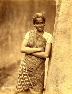 30 Kandyan figures ideas in 2021 | vintage india, ceylon sri lanka, vintage  postcard