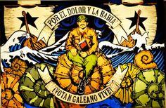 24 DE MAYO DE 2014: MENSAJE (EN VIDEO) A LA REALIDAD DESDE PUEBLA, MÉXICO