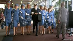 """Remember the old days, Free baggage, free inflight sandwich, plenty of seat room, well we give all those, so in the words of old blue eyes """"Come fly with us"""" to Greece from Manchester & Bournemouth Summer is coming!"""