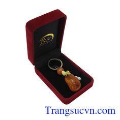 Dây đeo Điện Thoại - ĐÁ PHONG THỦY - Công Ty Trang Sức Em Và Tôi -Trangsucvn.com