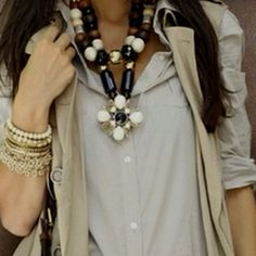 fab necklace.