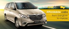 BANGALORE TO MYSORE CAB SERVICES IF YOU WANNA BOOK  A CAB FROM BANGALORE TO MYSORE USE OUR CAB SERVICES .
