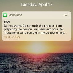 Messages for Tuesday ~ Spiritual Inspiration