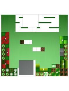 Ogród z pergolą - strona 870 - Forum ogrodnicze - Ogrodowisko
