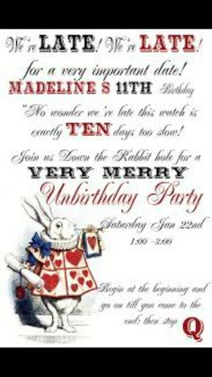 Mad Hatter Tea Party Ideas Bing Images Sweet 16 party ideas