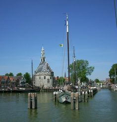 Zwaag, Holland