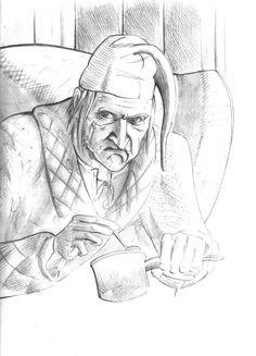 A Christmas Carol Scrooge Drawing Easy.41 Best Christmas Carol Scrooge Images Christmas Carol