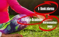 http://marcelagalova.sk/fitstyl-e-academy/