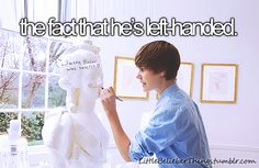 Me to its meant to be anther reason I belong with u Justin