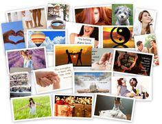 Köszönöm, ha hírét viszed! :) Csatlakozz Te is! Részletek. http://tobbvagy.hu/szep-pillanatok