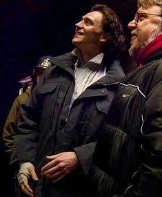 Loki Marvel, Marvel Actors, Marvel Funny, Avengers, Thomas William Hiddleston, Tom Hiddleston Loki, Loki Laufeyson, Very Old Man, Loki Aesthetic