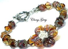 The Jewelry Blog by Cluny Grey