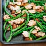 roasted-green-beans-and-mushrooms-1-6