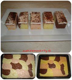 Challah, Desert Recipes, Cereal, Deserts, Cooking, Breakfast, Cake, Food, Kuchen