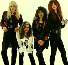 Susanna Hoffs, The Bangles Band, Michael Steele, 1980s Bands, Sports Personality, Pop Rock Bands, Bow Wow, Female Singers, Rock And Roll
