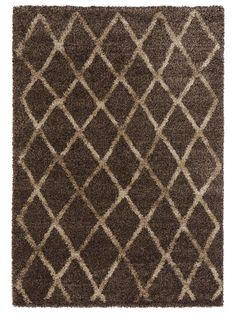 httpwwwbenutadehochflor teppich ethnic - Ikat Muster Ethno Design
