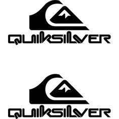Sticker Masters Peugeot Quicksilver Sticker Set (sts666) - stickermasterstr.com