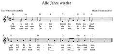 Deutsche kinder lieder! Kindergarten Songs, Tin Whistle, Ukulele Songs, Baby Born, Kids Songs, Sheet Music, Education, Inspiration, Keyboard