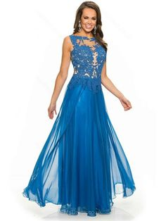 prom dresses, prom dresses 2015, #cheap_prom_dress_online, #cheappromdresses