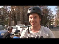 PÁLYA sportmagazin  20181106 Bicycle Helmet, Facebook, Hats, Hat, Cycling Helmet