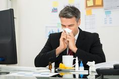 Over the past decade, the movement for paid sick leave has been one of American progressives' greatest policy triumphs. Since San Francisco first passe ...