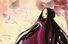 Escucha con amor – Cuento Tibetano - Biblioteca - http://befamouss.forumfree.it/?t=71749752#entry583579131