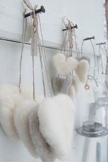 Visit us at http://www.thelittlewhiteheart.com