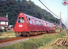 Le train toblérone