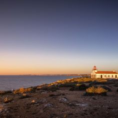 """Early Light"" #algarve #algarvealive #algarvecoast #algarveportugal #ferragudo #farol #lighthouse #dawn #cliffs #portugal #portugalalive #portugal_lovers #portugalframes #portugal_de_sonho #portugaldenorteasul #seascapes #landscape #portugal_em_fotos #instagoodmyphoto #passionpassport #theoutbound #nature #justgoshoot #visualoflife #exploretocreate #paisagem #paysage #portugalsemigual #wonderlustportugal #portugalemclicks"