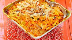 Porkkanakiusaus - Yhteishyvä Recipes, Ripped Recipes, Cooking Recipes, Medical Prescription, Recipe