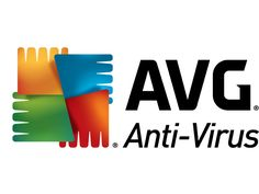 free software AVG