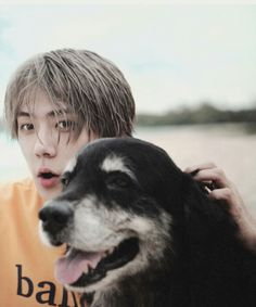 EXO Fiji Photobook Dear Happiness (sehun)
