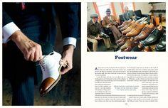 HOW TO BE CHAP  #CHAP #men #fashion #englishtradition #EnglishGentleman