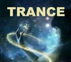 Trance music Techno, Nadia Ali, Make Mine Music, Trance Music, Dubstep, Armin, Electronic Music, Videos, Paradise